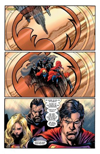 superman-14-preview-p1