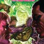 The Immortal Hulk #23