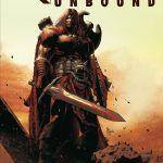 Berserker Unbound #2