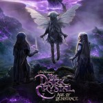 The Dark Crystal: Age of Resistance S01XE01