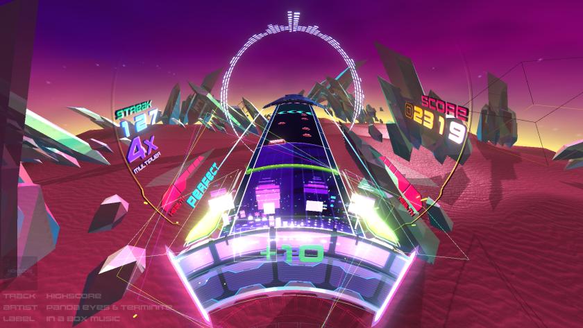 Spin-Screenshot-Steam01