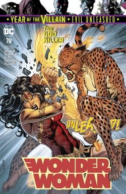 Wonder-Woman-78-1