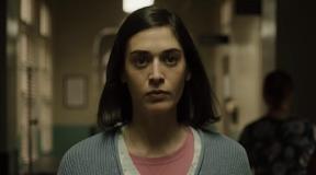 Misery Arrives in First Trailer for Castle Rock Season 2