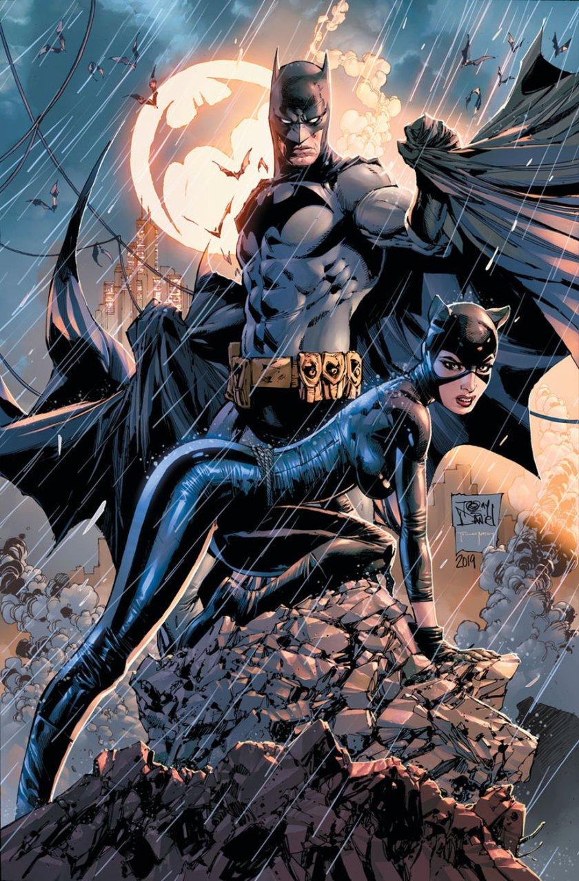 Batman-78-A-Catwoman
