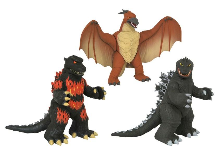 GodzillaVinimates2