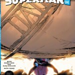 superman year one #3