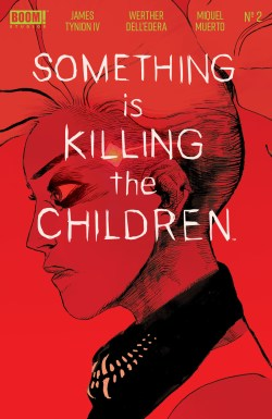 SomethingKillingChildren_002_A_Main