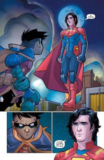 Superman_16_5