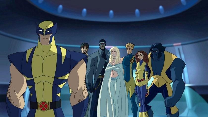 Wolverine-X-Men-Main