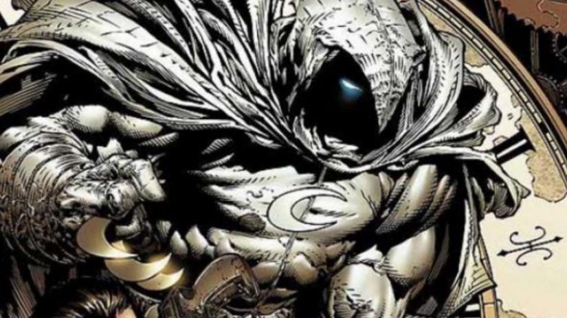 marvel-moon-knight-history-comics-reading-order