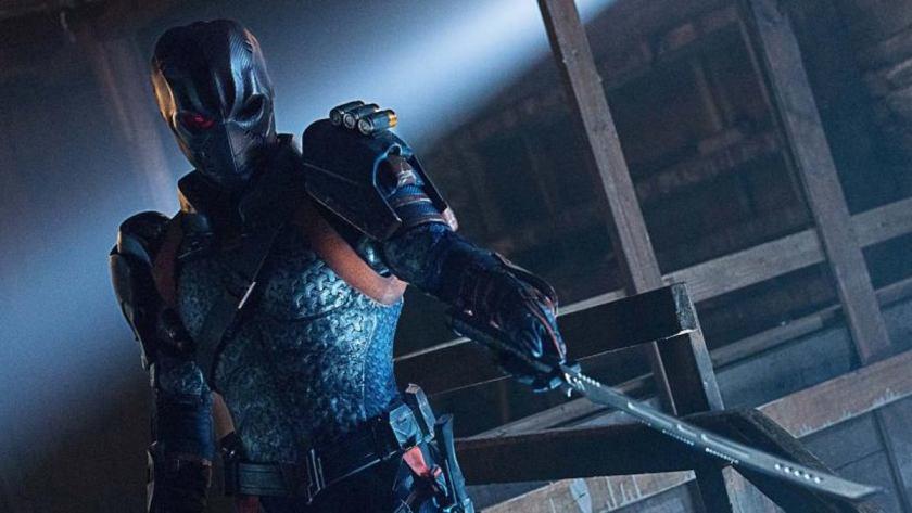 titans-season-2-episode-5-review