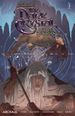 DarkCrystal_AgeResistance_003_Cover_A_Main