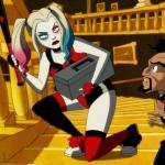Harley Quinn S01XE03