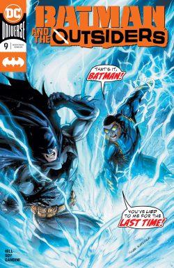 BATMAN-AND-THE-OUTSIDERS-Cv9