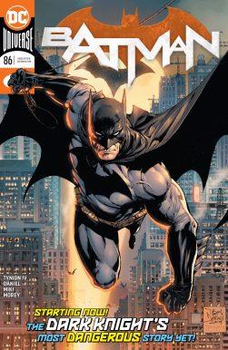 BATMAN-Cv86