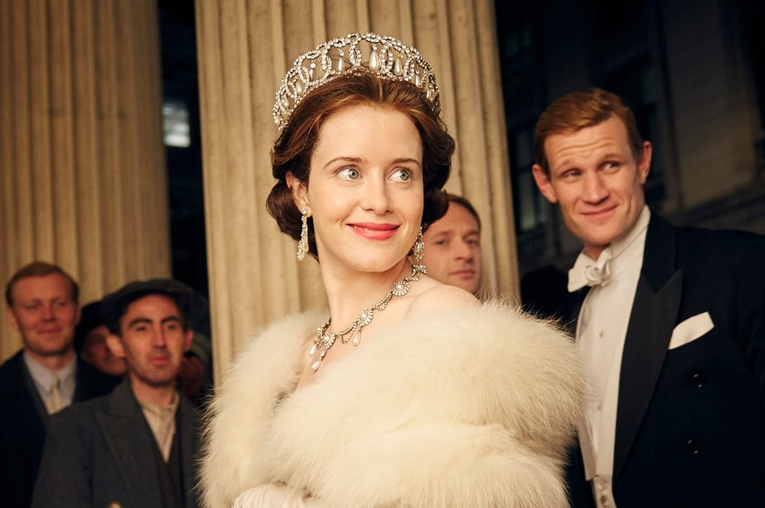 The Crown_0