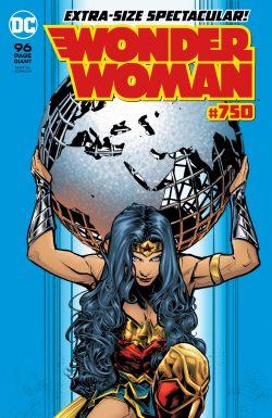 WONDER-WOMAN-Cv750