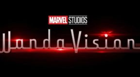 WandaVision S01XE07 Review