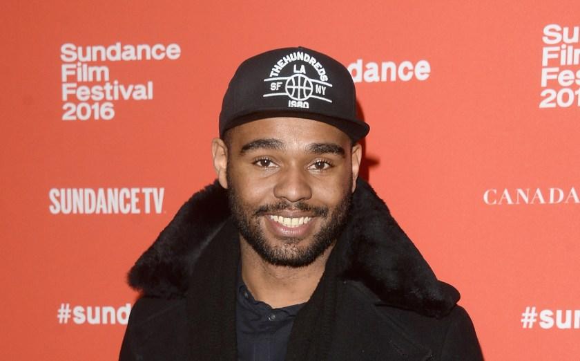 """""""Sleight"""" Premiere - 2016 Sundance Film Festival"""