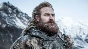 Game of Thrones Alum joins 'The Witcher' Season 2