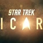 Star Trek Picard S01XE04