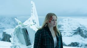 Game of Thrones star Sophie Turner stars in Quibi Thriller 'Survive'