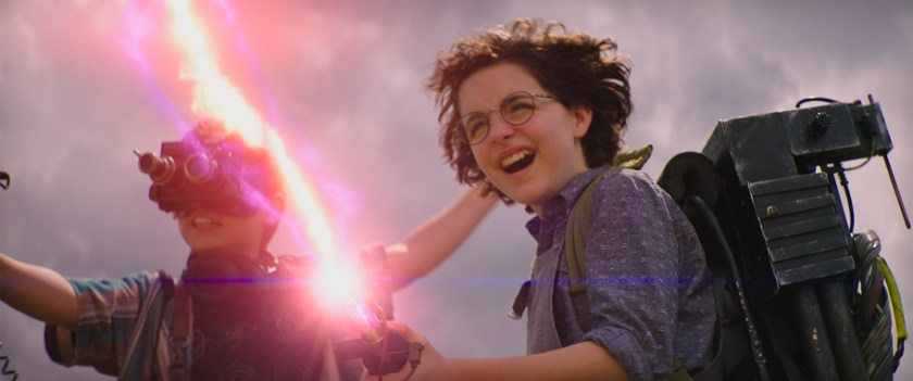 Ghostbusters-Afterlife-new-pic