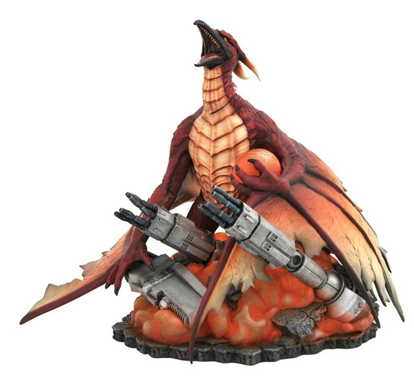 GodzillaRodanGallery