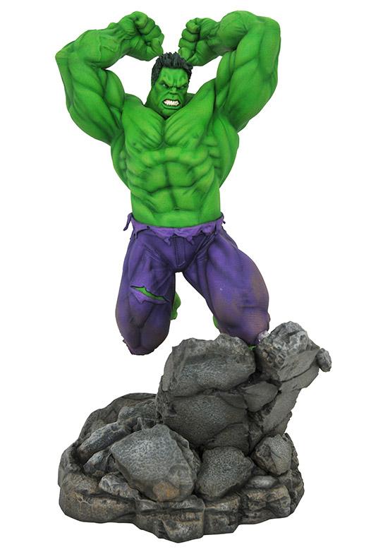 HulkPremColl