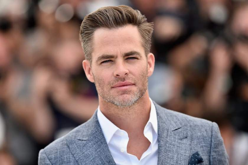 Chris-Pine-Cannes-Film-Festival-2016-Pictures