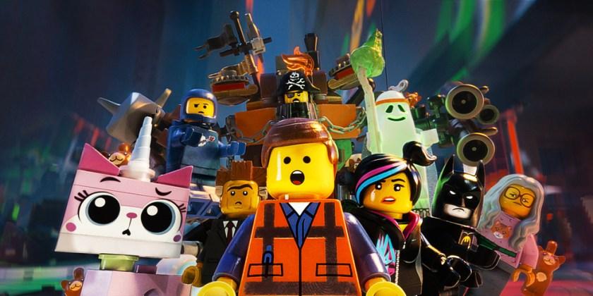 the-lego-movie-4320x1080
