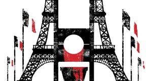 The Butcher of Paris #5 Review