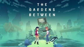 'The Gardens Between' Open Beta Available Today