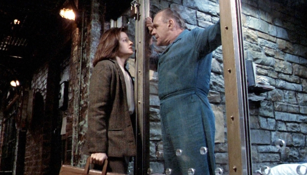 film-silence-of-the-lambs-hero