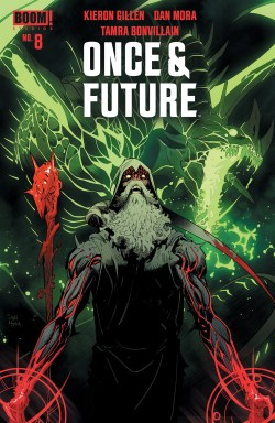 OnceFuture_008_Cover