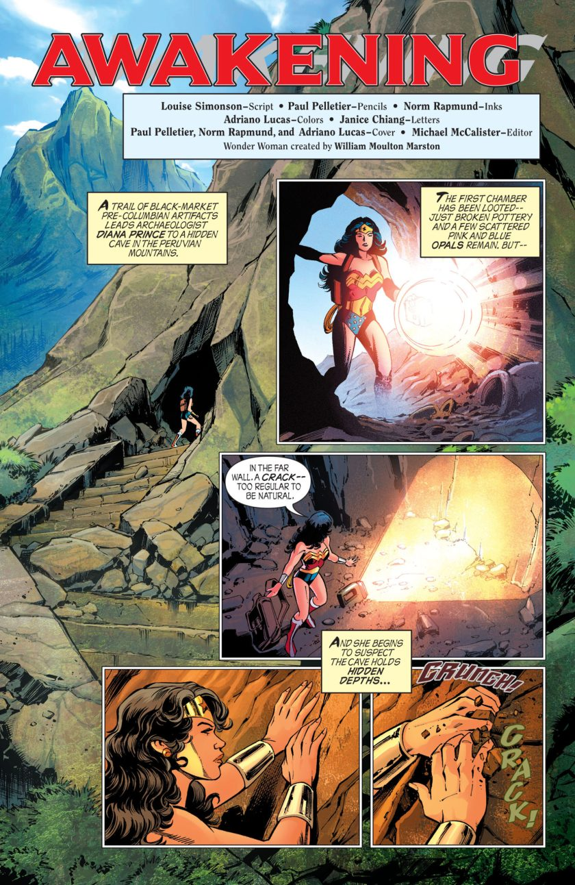 WONDER-WOMAN-AGENT-OF-PEACE-8-1