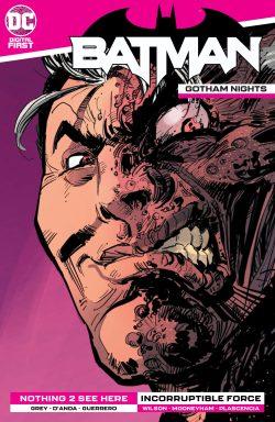 BATMAN-GOTHAM-NIGHTS-Cv13