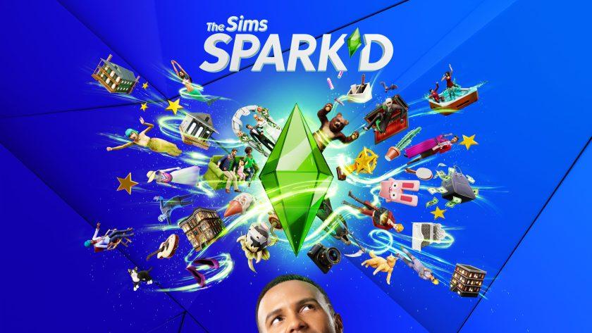 Copy_of_Sims-Spark_d_Key-Art_16x9_RGB