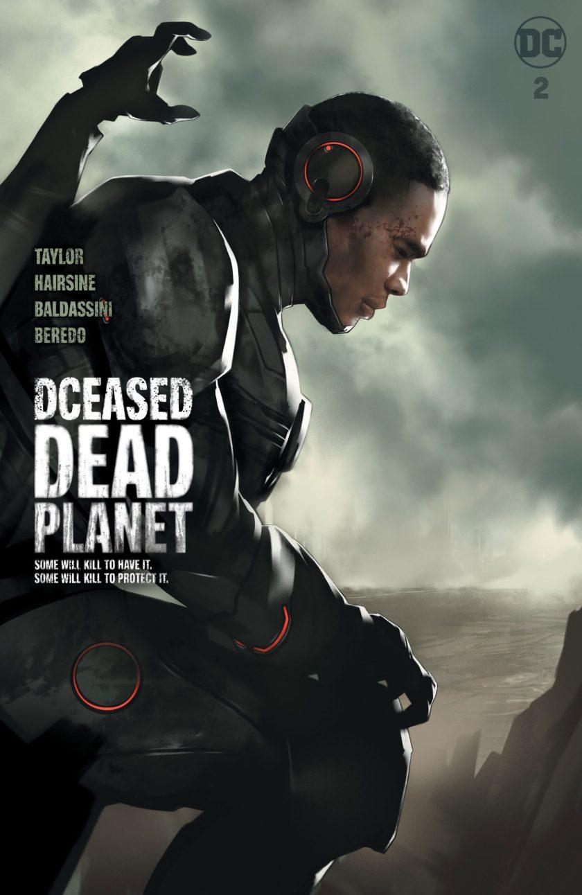 DCEASED_Deadplanet_2_MOVIE-HOMAGE