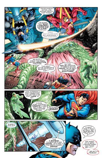 Justice-League-48-3