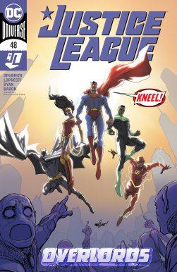 Justice-League-Cv48