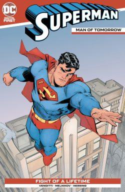 SUPERMAN-THE-MAN-OF-TOMORROW-Cv11