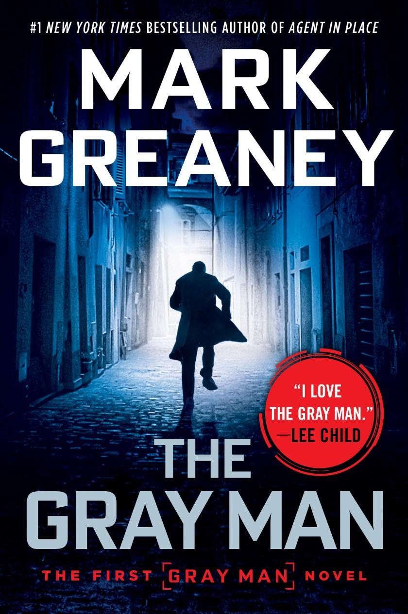 TheGrayMan_Trade