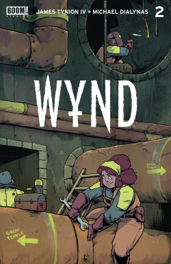 Wynd_002_Cover_Main