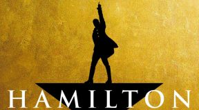 Hamilton: A Fancast Review