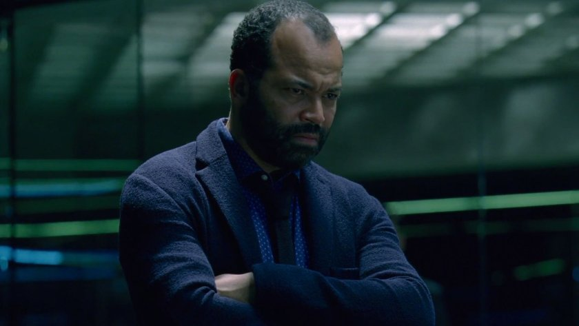 jeffrey-wright-is-in-talks-to-join-the-batman-as-commissioner-james-gordon-social