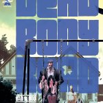 Dead Body Road Bad Blood #3