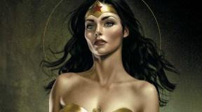 Wonder Woman #760 Review