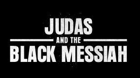 WB Releases First Trailer for 'Judas and the Black Messiah'