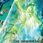 The Immortal Hulk #37